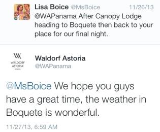 Waldorf Astoria 4