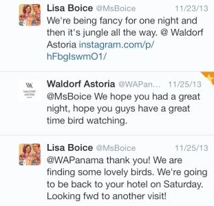 Waldorf Astoria 1