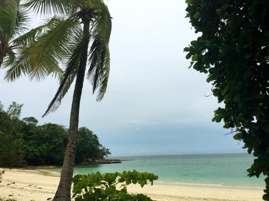 Isla Contadora Panama Pearl Islands